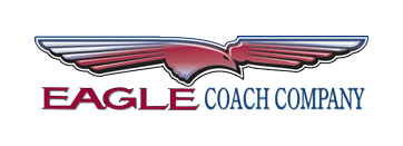 Eagle-Coach-Company-Hearses-Limousines-Specialty-Vehicles
