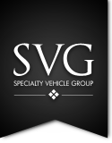 SVG-Specialty-Vehicle-Group